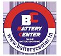 batterycenter.in favicon